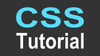 css tutorial for beginners part 2 of 4 selectors