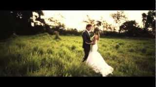 Свадьба Марианы и Самуеля в Лондрина, Бразилия