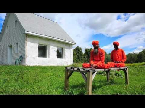 Kuvahaun tulos haulle ananda marga meditation photos