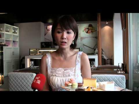 Helen Thanh Dao 海倫清桃 2014