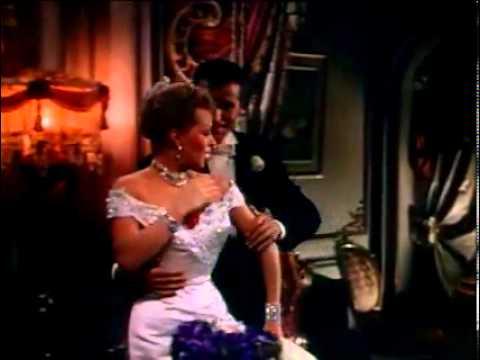 Merry Widow, The 1952   Original Trailer