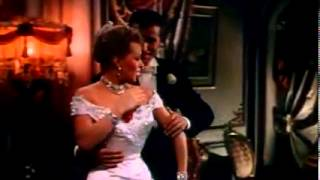 Merry Widow, The 1952   Original Trailer