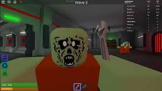 dai dich zombie boc phat ,minh cuu the gioi: zombie rush
