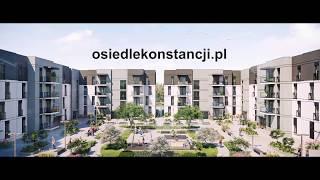 ONYX Development zapowiedź