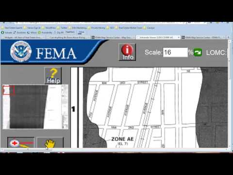 how-to-check-your-flood-zone-designation