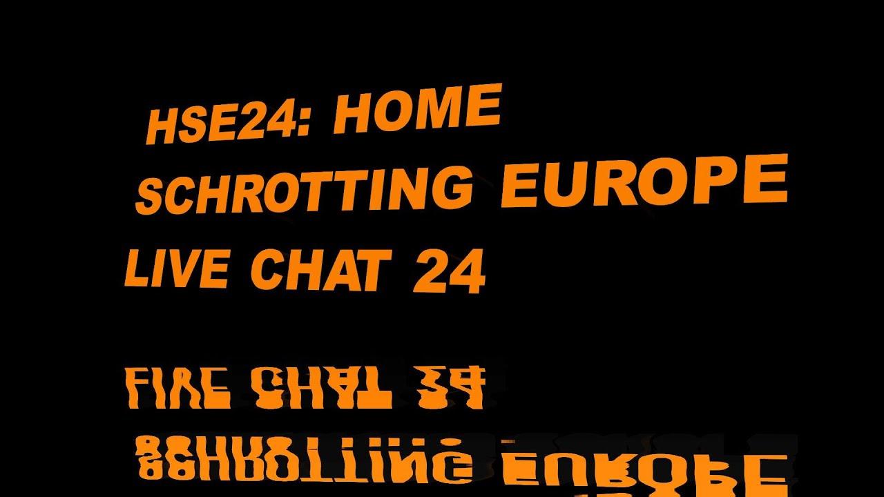 Hse24 Live
