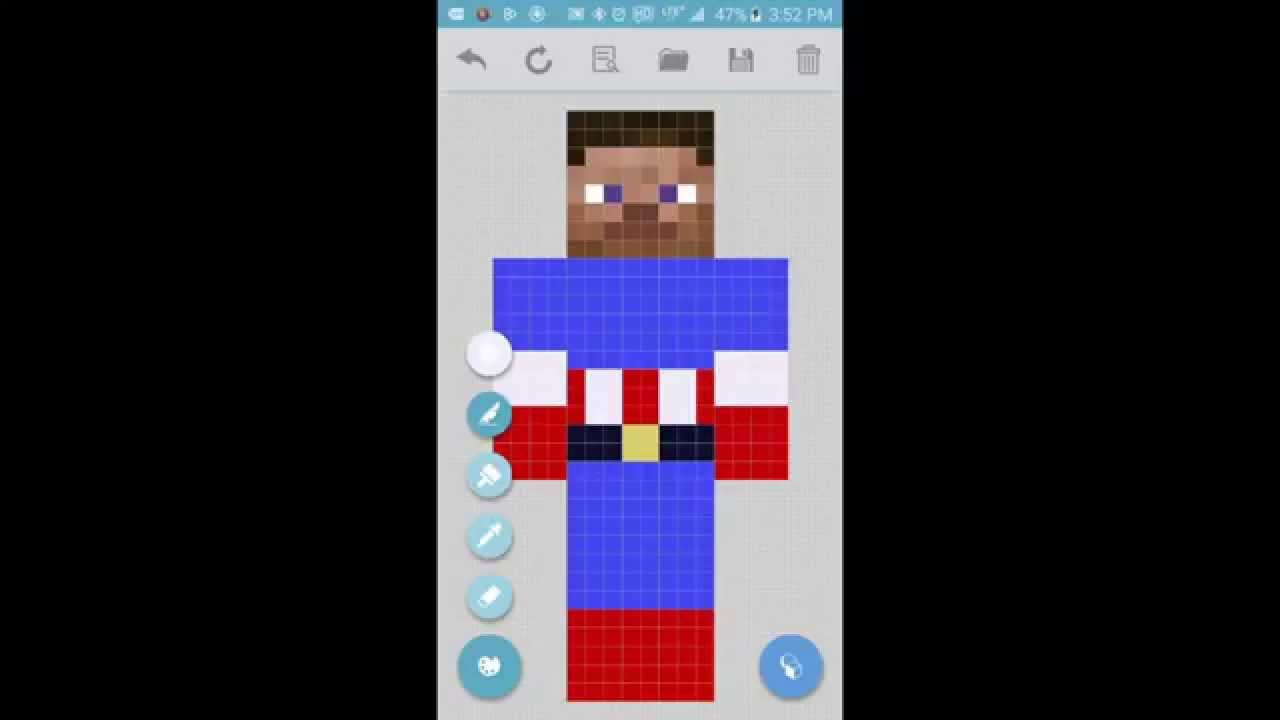 WhatsApp Messenger and Minecraft Among Most Popular Apps