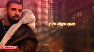 Drake - Controlla [Traducido al Español] [Letra] [LiriksElBanting].mp4