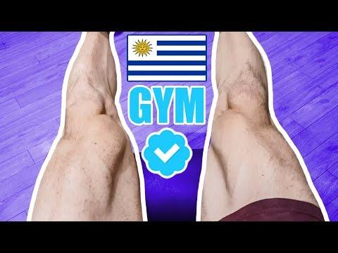 MSC MAGNIFICA HD [Día 5 Punta del Este - Uruguay] | InCruises #238