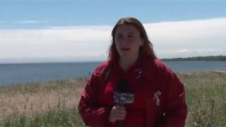 Water safety in the Upper Peninsula