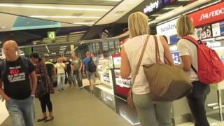 PMI Airport    Palma de Mallorca