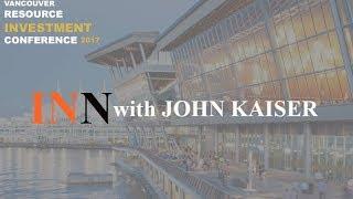 John Kaiser: