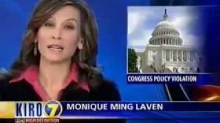 KIRO-TV -- House violates 72 hour rule 12-19-2011