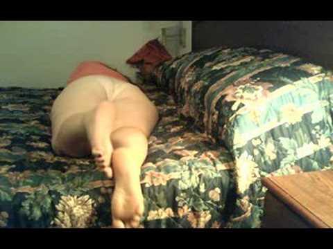 Dominant wife, sissy and cuckold training manualsKaynak: YouTube · Süre: 2 dakika4 saniye
