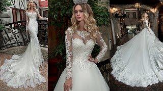 Свадебные платья VeneziA