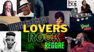 One Love -Strictly Love Reggae - Pure Love Reggae mix.