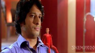 Hindi Movie Hello Part 4