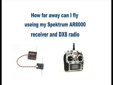 spektrum dsmx satellite antennas doovi spektrum satellite adapter wiring diagram