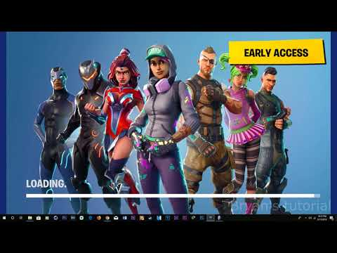 how-to-download-fortnite-for-pc