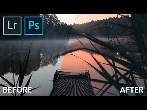 focus-stacking-gone-wrong---lightroom-&-photoshop-landscape-editing- -qe-#84