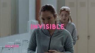 Invisible | Pablo Giorgelli  | Trailer | D'A 2018