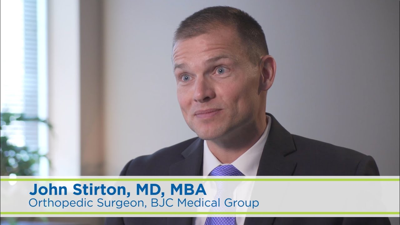 Find a Medical Practice (BJC Medical Group of Missouri and Illinois)