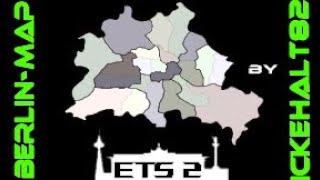 "[""ETS2 Berlin-Map"", ""ETS2 Berlin"", ""ETS2 Berlin Mod"", ""ETS2 Mod""]"