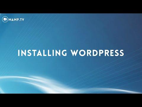 09-installing-wordpress