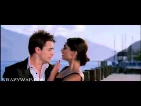 D:\movies\Sadka (I Hate LUV Storys)(Song Promo)(www.krazywap.com).mp4