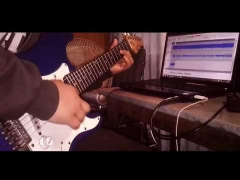 Resham firiri instrumental