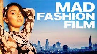48 Hour Fashion Film Challenge! ~ NAYVA Ep #18 ~ BEAUTY & FASHION EVERY WEEK