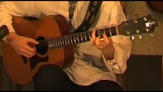 J.S. Bach - Menuet BWV Anh. 115