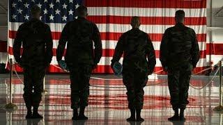 devgaming.pl    promotion clip of UNITED STATES ARMED FORCES