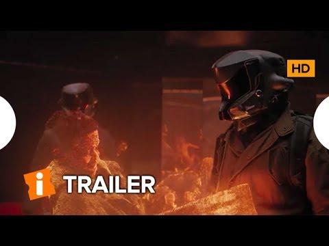 Download Kin | Trailer 1 Legendado