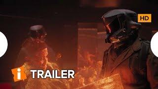 Kin   Trailer 1 Legendado