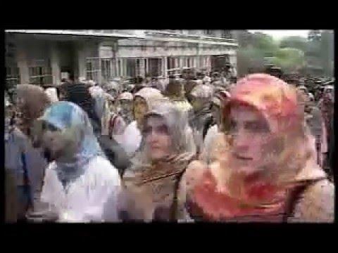 Kemal Attaturk and the Headscarf in Modern Turkey Part 2