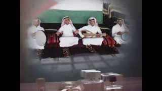 اجمل موال دحيه - فرقة رياح الجنوب