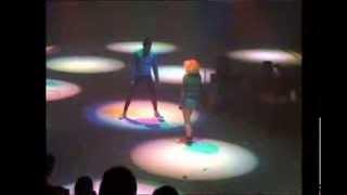 UNIA_SCEN2 // Teatterikorkeakoulu TEAK 2010