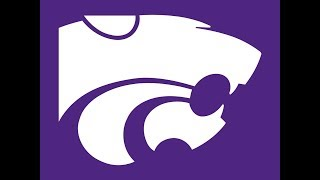 College Football Prediction - Bill Snyder's Magic still Working at Kansas State / MarkRogersTV