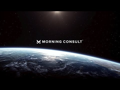 Download From 1 Breakthrough Idea to a $1 Billion Global Industry Leader   Morning Consult
