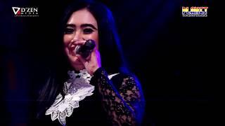 Bercerai Muda - Live Ampelgading Pemalang - Planet Top Dangdut 2019
