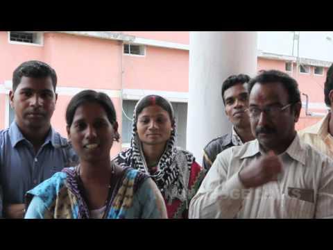 Mission 'ODF', Raigarh _2015