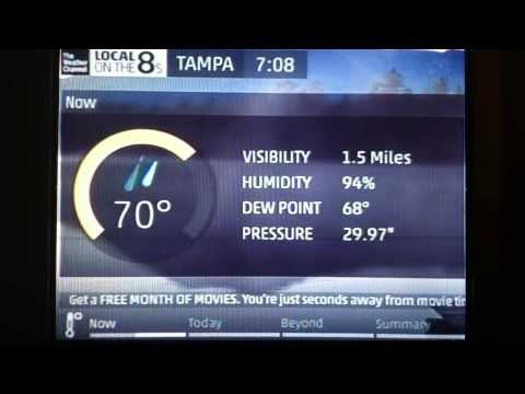the-weather-channel---local-on-the-8's-1/11/14