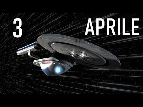 accadde-oggi,-un-3-aprile-spaziale.