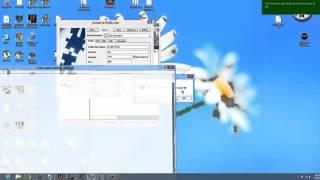 error 2003 mysql fix(, 2013-07-18T23:11:39.000Z)