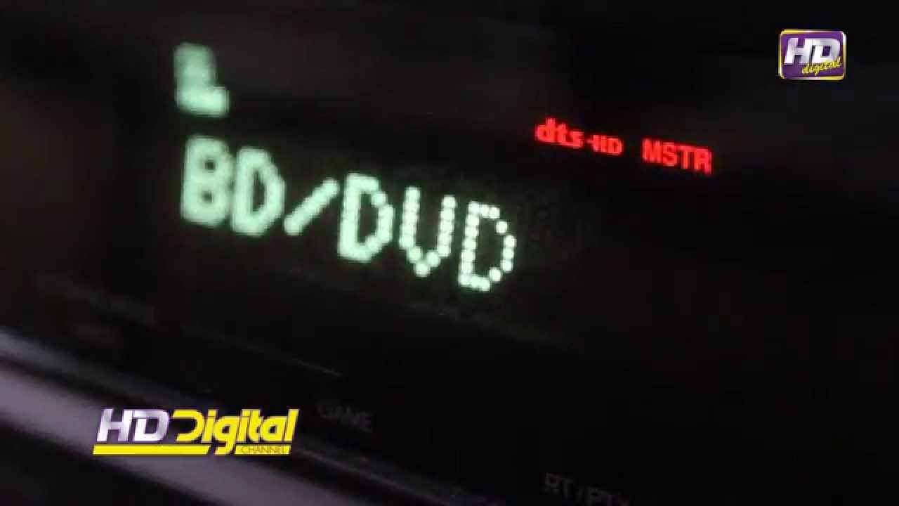 HD Digital Channel Special EP 1 Himedia q6II (Guests : ปอย admin  facebook/himediathai)