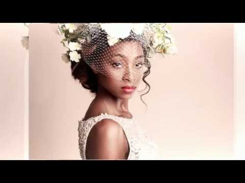 SHINE ON Photography - Get Knotted Bridal Fashion Photo Shoot 2016 HD 1080p