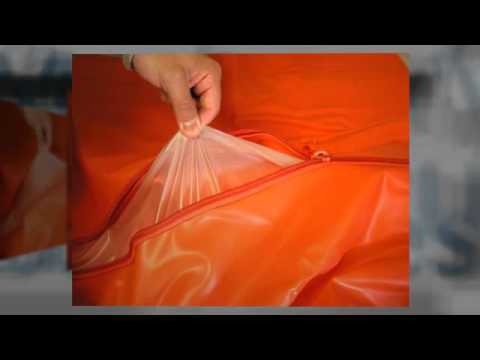 Body Bags For Sale | Mortuary Supplies USA
