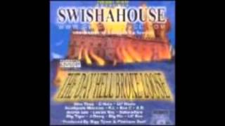 Download the day hell broke lose - swishahouse - chopped and screwed Mp3 and Videos