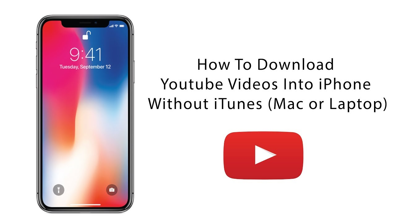 how to download music on iphone without computer how to vimeo into your 20808